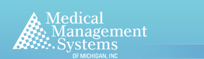 Medical Management Systems of Michigan, INC